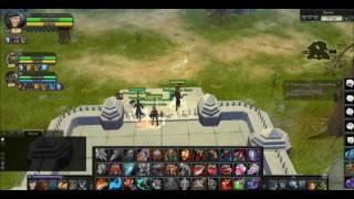 Royal Quest: PvP ТР