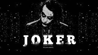 Joker bgm || great father whatsapp status (use headphones)