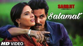 Salamat karaoke (Sarbjit)