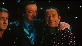 Hommage à Renaud Séchan ( finale de stars 80) streaming