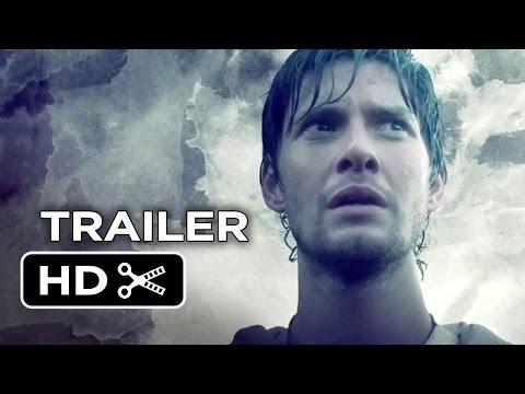 Seventh Son Official Comflix Trailer (2015) - Ben Barnes, Jeff Bridges Movie HD