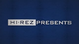 Hi-Rez Presents - SMITE @ Hi-Rez Expo Announcements