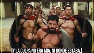 Y La Culpa No Era Mia Remix Meme