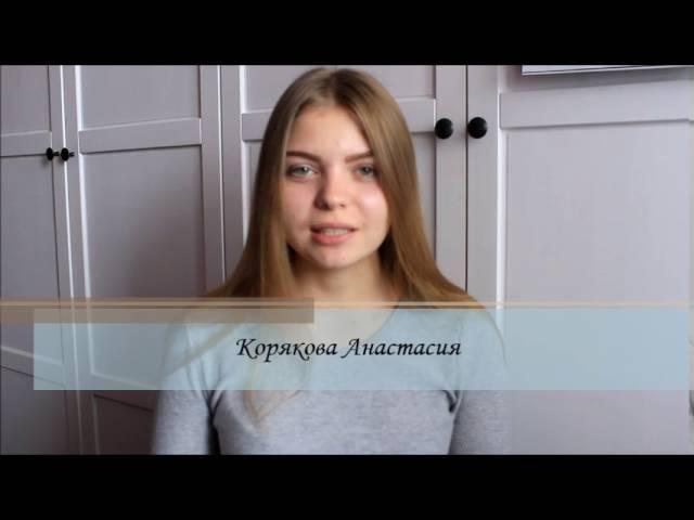 Беспалова Ксения читает произведение «Все море как жемчужное зерцало» (Бунин Иван Алексеевич)