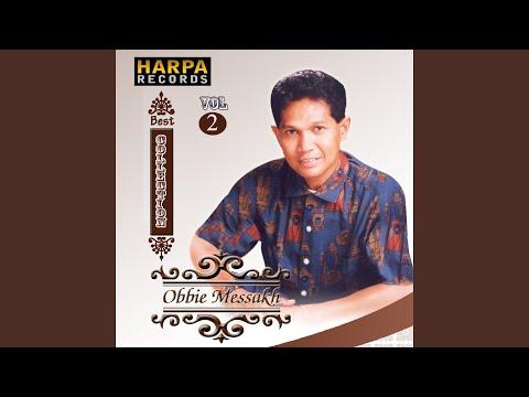 Free Download Hancur Hatiku Mp3 dan Mp4