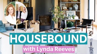 The Country House Of Designers Les Ensembliers   HOUSEBOUND Ep. 9