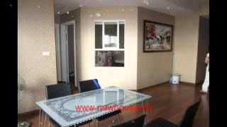 Hanoi Apartment Bedrooms Hai Ba Trung District Rent