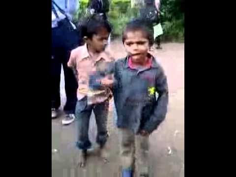 Small Boy Shayari.mp4