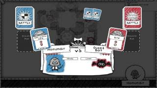 Guild of Dungeoneering   Gameplay Overview and Beginner Tips
