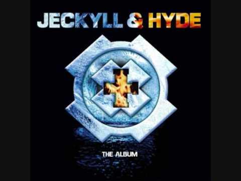Jeckyll & Hyde - Frozen Flame (Jumpstyle)