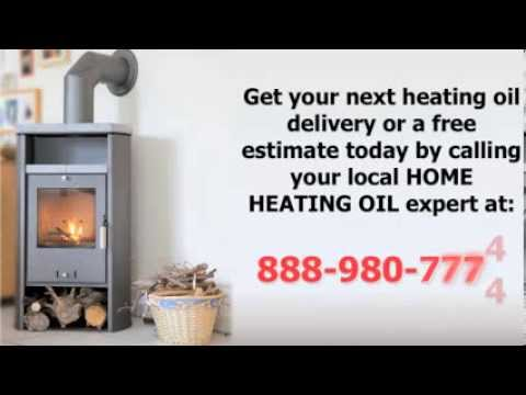 Heating Oil Lansford PA | Call Us Today (888) 980-7774 For Delivery