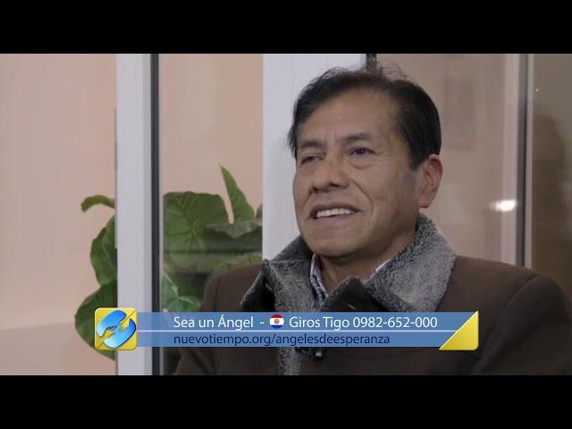 TEST Alberto Alvarado YOUTUBE FULL HD