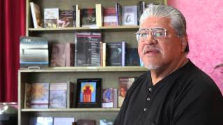 Luis J. Rodriguez - Gang Life