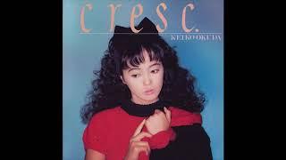 奥田圭子 - 真赤なシューズを飛ばす時 (1985) 作詞:秋元康 作曲/編曲:見...