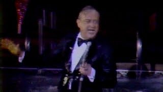 Rodney Dangerfield Does Stand-Up in a Hot Tub (1977)