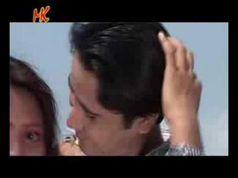 Nwungni saogari.......Monalisa(Bodo music video)