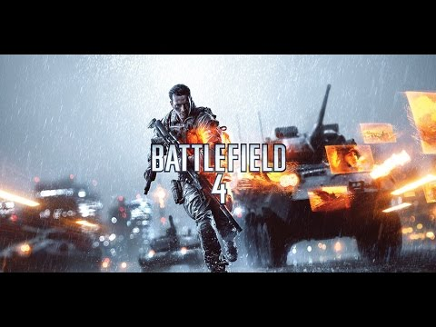 Battlefield 4 Xbox One Live Streaming [Road To 1000 Subscribers!!!!!!