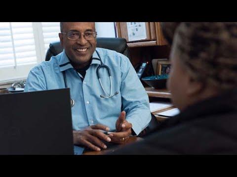 Holistic Integrative Medicine Santa Monica CA – Kamau Kokayi, MD – Call (310) 499-2195 #Herbalmedicine