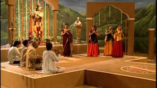 Mere Man Mandir Mein [Full Song] Chahe Ram Kaho Chahe Shyam Kaho