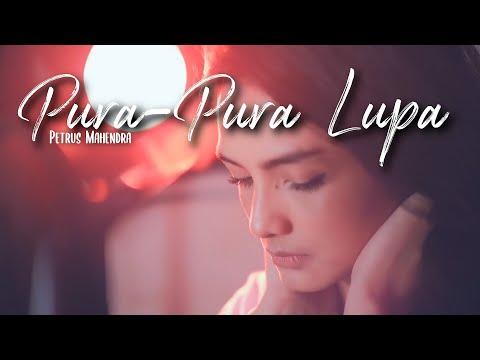 PURA PURA LUPA - MAHEN | Metha Zulia (cover)
