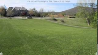 $182,000 - 446 Brandywine Dr, State College, Pa 16801