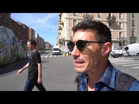 Hinchas de Napoli queman camisetas y las tiran al inodoro por el ... 04d28e00a2e58