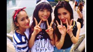 関連作品 E-girls / DANCE WITH ME NOW! http://www.youtube.com/watch?...