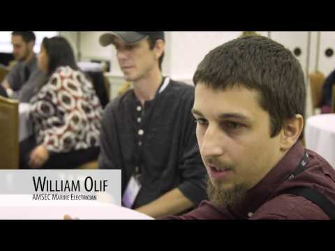 Make the SMART Choice - Soft Skills Land Students Super Jobs