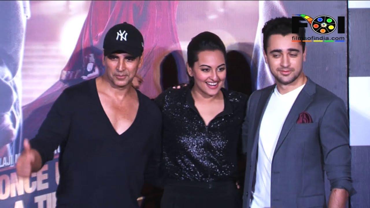Ajay Devgn's Action Jackson to clash with Akshay Kumar's ...  |Akshay Kumar And Ajay Devgan