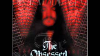 The Obsessed - 1999 - Incarnate [FULL]