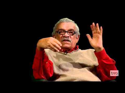 Nobel Laureate Derek Walcott on his life and work