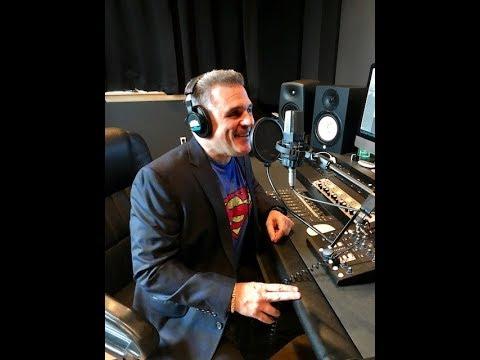 Fox Radio – Economics of the Stock Market