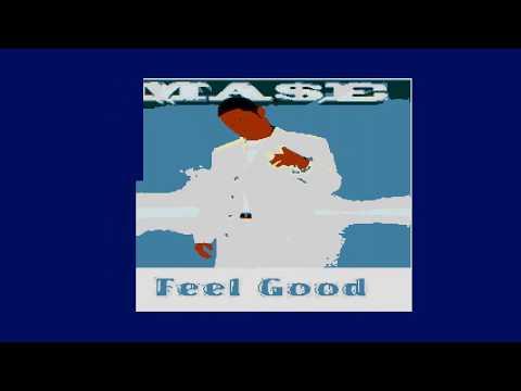 RSK113013 02 Mase   Feel Good