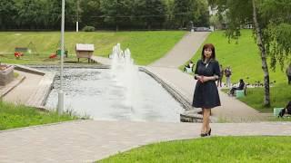 """Учебный курс """"Русский язык и культура речи"""" (вводная лекция)"""