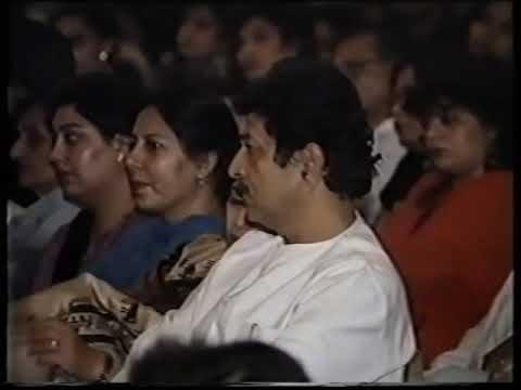 Nayyara Noor Ghazals | Woh Jo Hum Mein Tum Mein | Meri Pasand Nayyara Noor Vol-1 from YouTube · Duration:  5 minutes 11 seconds
