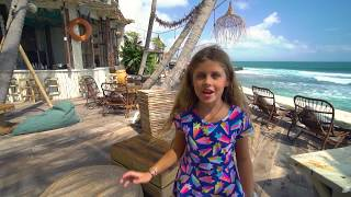 Komune-Best-Beach-Clubs-for-Families-bali-kids-guide-1 Balis Best Beach Clubs For Families