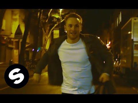 Fox Stevenson - Comeback (Official Music Video)