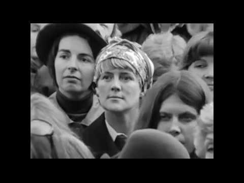 Que Invadimos Ahora   Documental Michael Moore Islandia