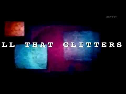 New Album: All That Glitters Pietra Wexstun & Hecates Angels  A440 Music Group