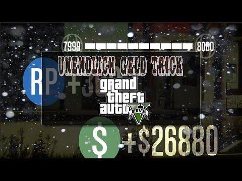 Red Wing Casino UA