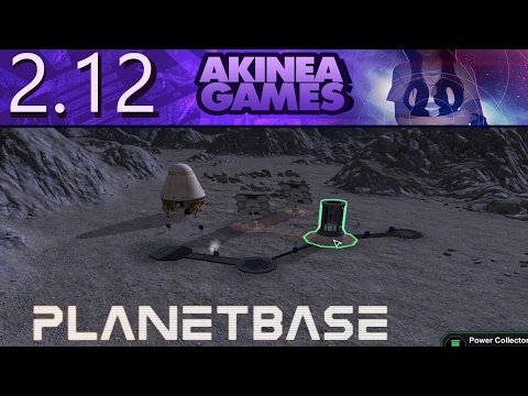 TAKING ON THE DARK MOON ~ Planet Base