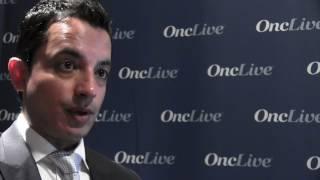 Dr Verma Treatments Neoadjuvant Setting Her2 Cancer