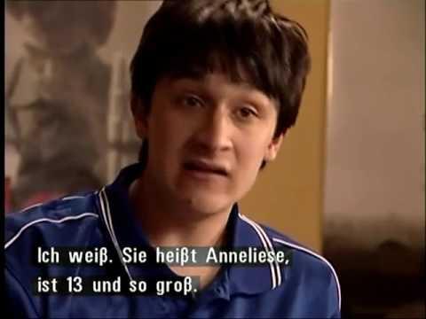 Singletreffpunkte berlin