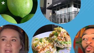 Off the menu Ep. 6: Kansas City chefs share their favorite food spots?