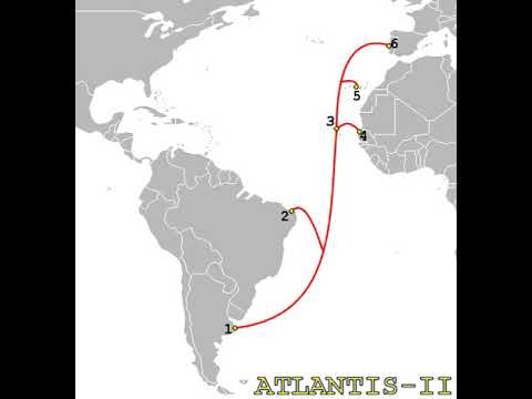 Telecommunications in Senegal | Wikipedia audio article