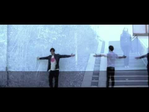 HYPERTEXT - Ivy League (Official Video)