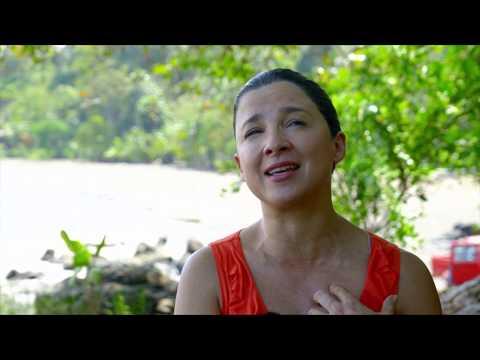 Costa Rica: los beneficios de proteger el medio ambiente