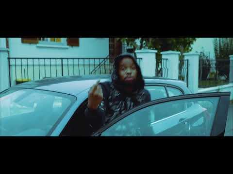 Youtube: Sisik – Sur Mon Dos