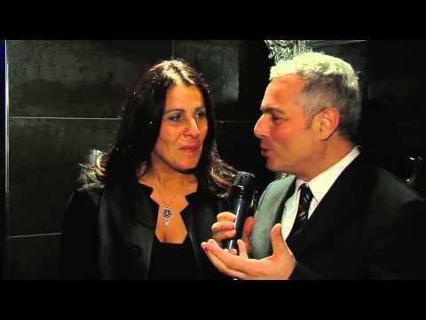 Intervista Emanuela Siani