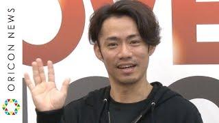 チャンネル登録:https://goo.gl/U4Waal 元フィギュアスケート選手でバ...